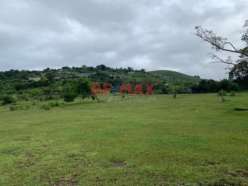 Remax real estate, Guatemala, San Juan Sacatepéquez,
