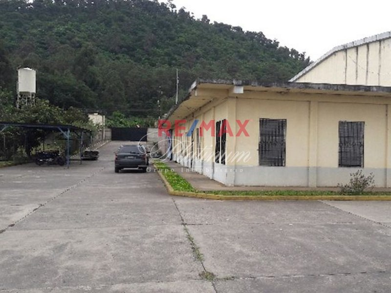 Remax real estate, Guatemala, El Tejar,