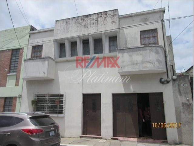 Remax real estate, Guatemala, Zona 03,