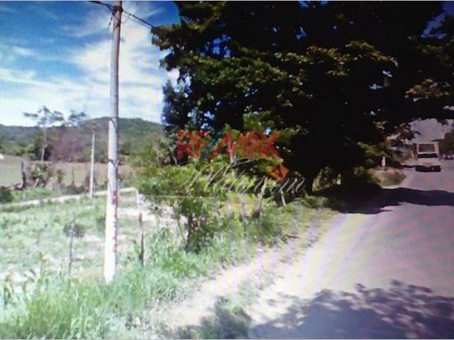 Remax real estate, Guatemala, Sanarate,