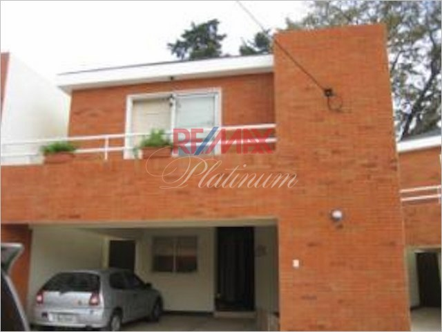Remax real estate, Guatemala, Mixco,