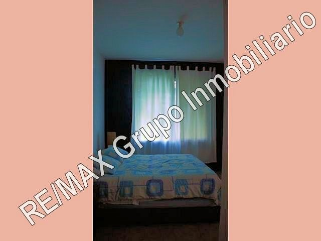 Remax real estate, Guatemala, Taxisco,