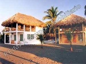 Remax real estate, Guatemala, Atescatempa,