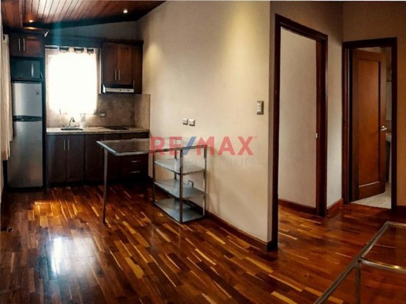 Remax real estate, Guatemala, Zona 15,