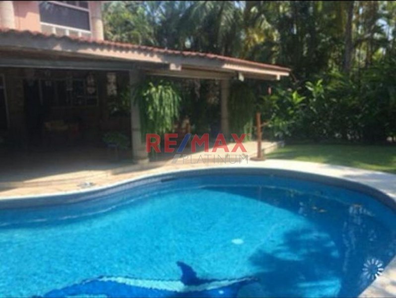 Remax real estate, Guatemala, Puerto San José,