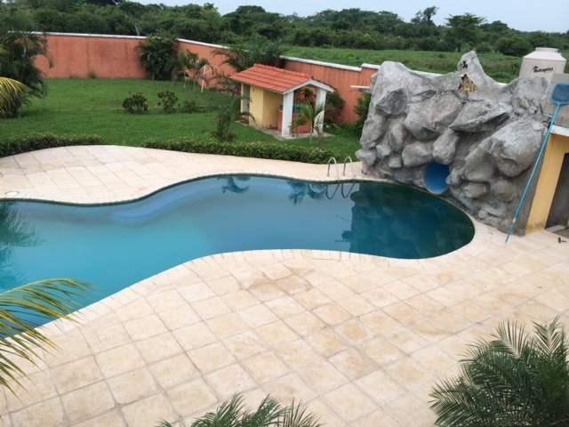 Remax real estate, Guatemala, Masagua,