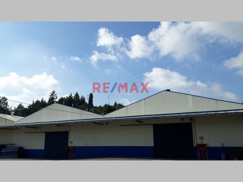 Remax real estate, Guatemala, Zona 17,