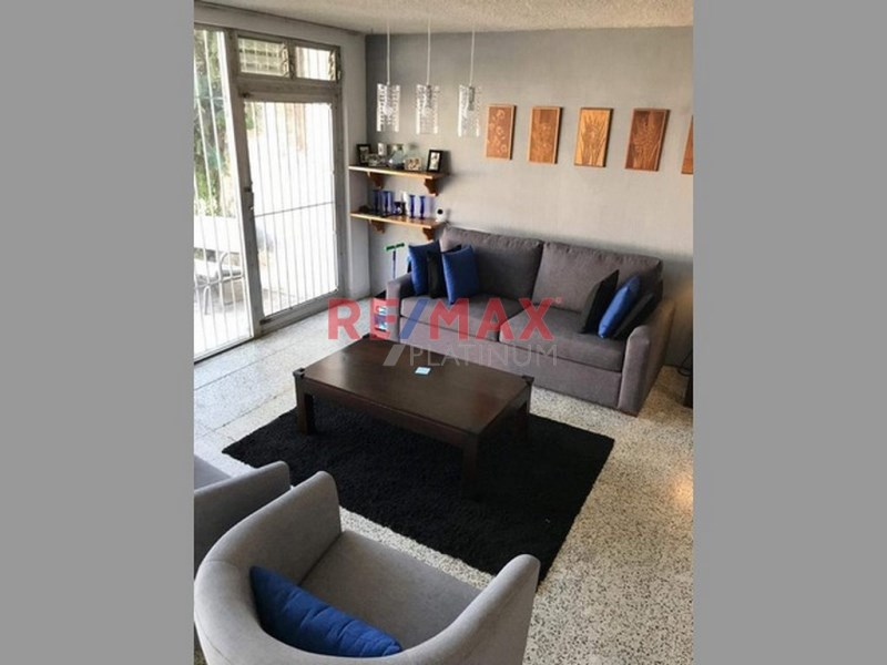 Remax real estate, Guatemala, Zona 02,