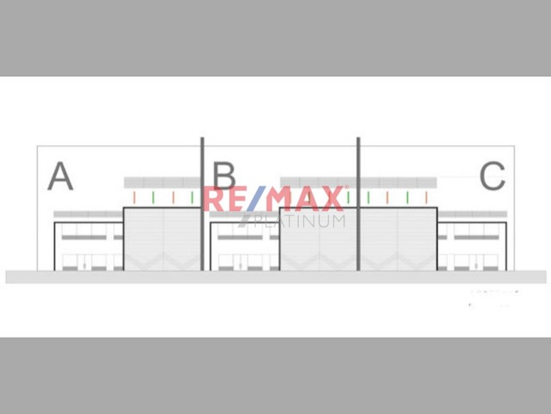 Remax real estate, Guatemala, Zona 18,