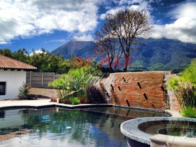 Remax real estate, Guatemala, San Miguel Dueñas,