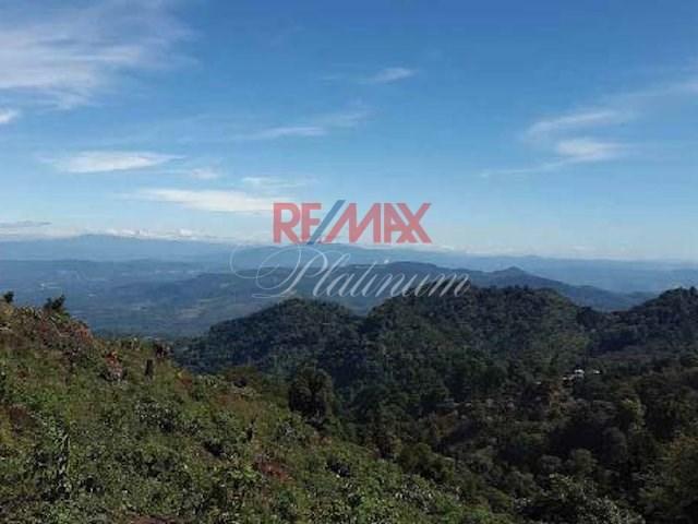 Remax real estate, Guatemala, Pueblo Nuevo Viñas,