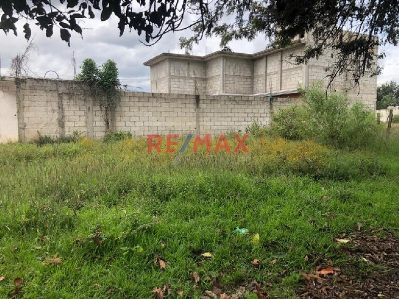 Remax real estate, Guatemala, Chimaltenango,