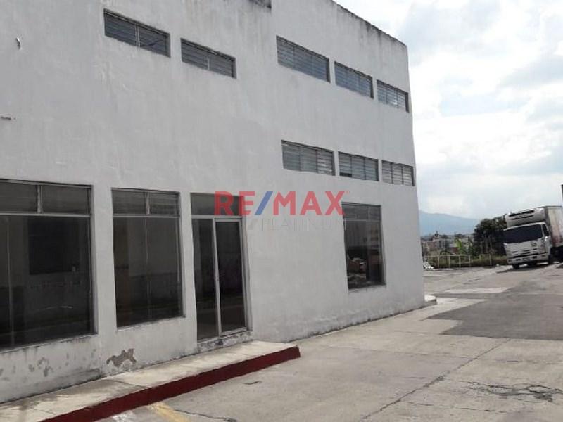 Remax real estate, Guatemala, Petapa,