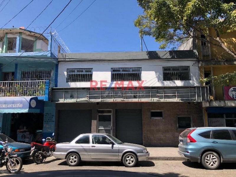 Remax real estate, Guatemala, Zona 06,