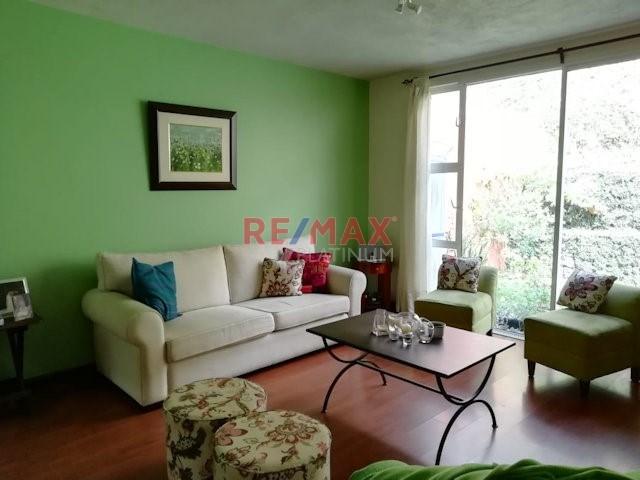 Remax real estate, Guatemala, Zona 13,