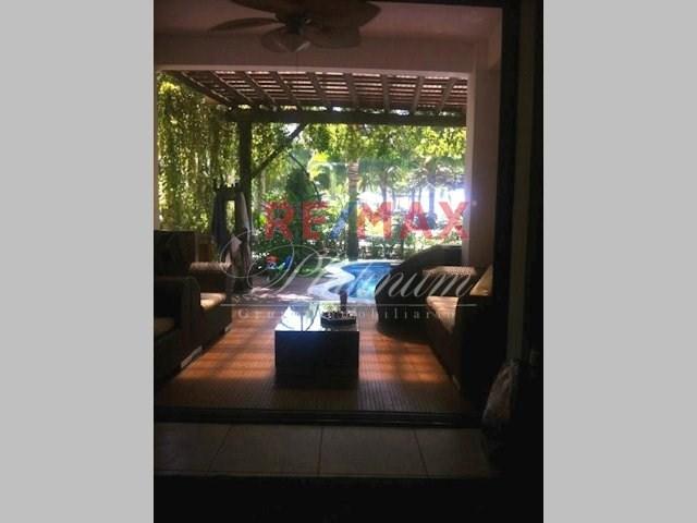 Remax real estate, Guatemala, Taxisco,