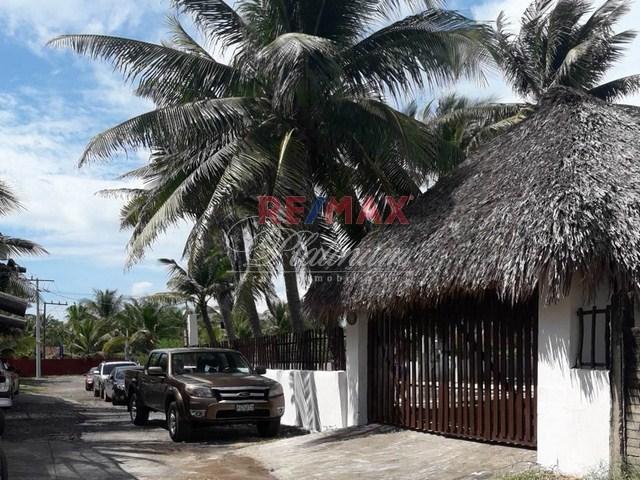Remax real estate, Guatemala, Cuilapa,
