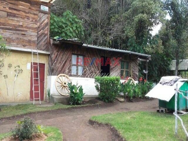 Remax real estate, Guatemala, Zaragoza,