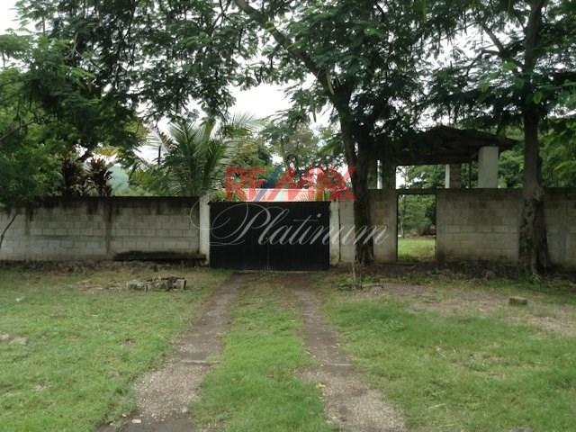 Remax real estate, Guatemala, Atescatempa,