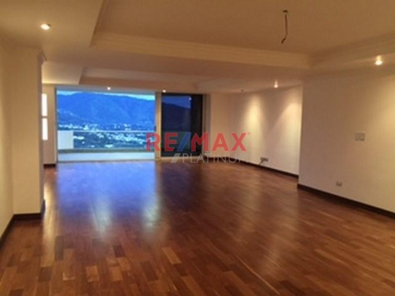 Remax real estate, Guatemala, Zona 14,