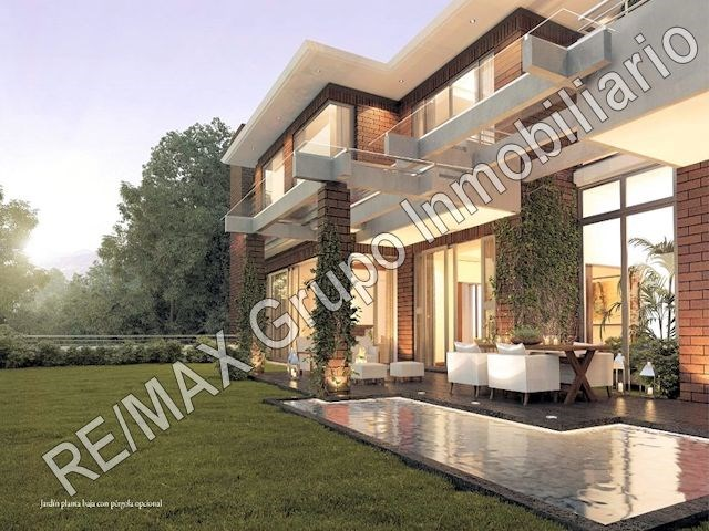 Remax real estate, Guatemala, Guatemala City,