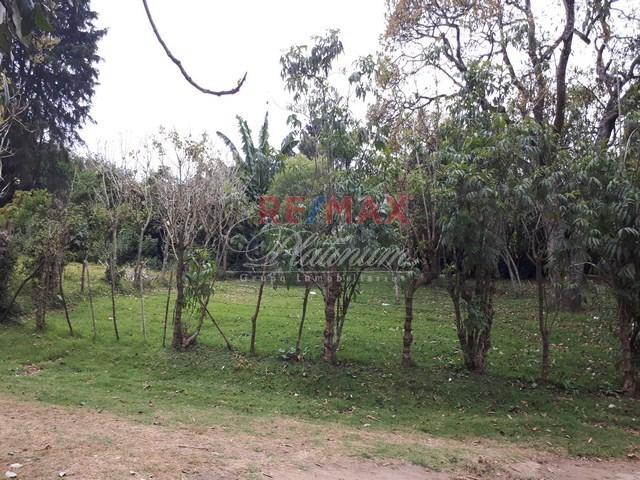 Remax real estate, Guatemala, Santiago Sacatepéquez,