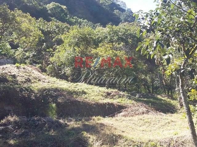 Remax real estate, Guatemala, Panajachel,