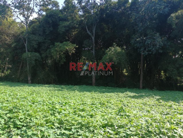Remax real estate, Guatemala, San Felipe,