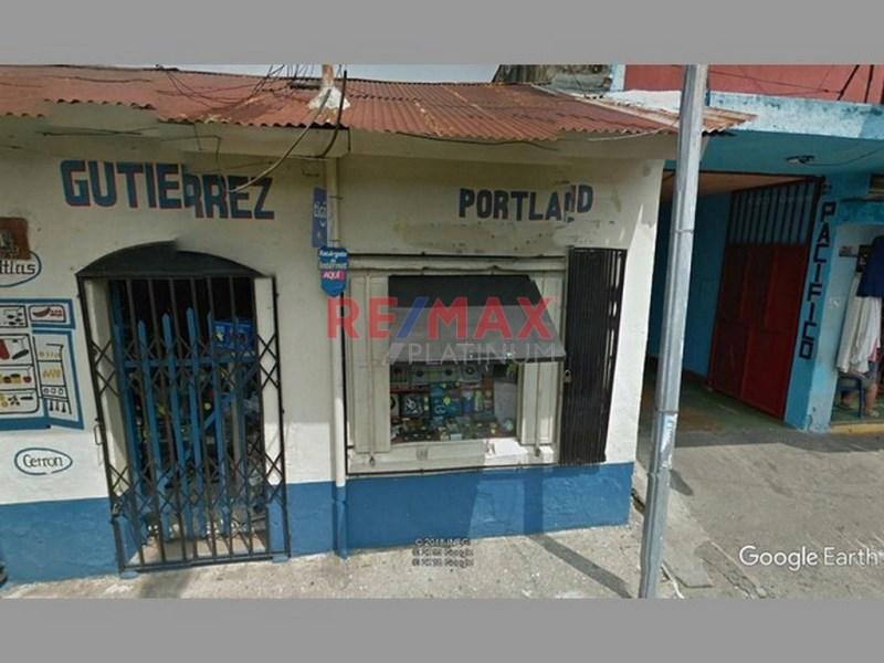 Remax real estate, Guatemala, Retalhuleu,