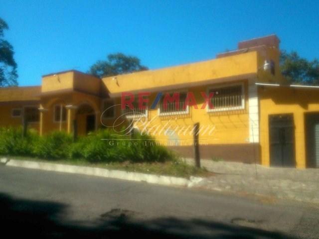 Remax real estate, Guatemala, San Andrés Semetabaj,
