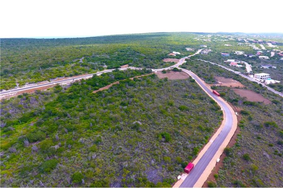 RE/MAX real estate, Bonaire, Sabadeco, Expansive Ocean Views