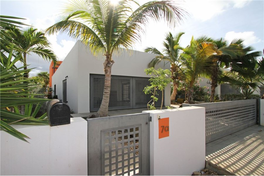 RE/MAX real estate, Bonaire, Kralendijk, Great Spacious Family Home - unfurnished