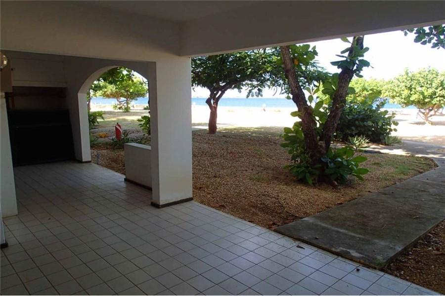 RE/MAX real estate, Bonaire, Hato, Sand Dollar A5