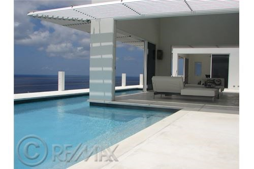 RE/MAX real estate, Bonaire, Sabadeco, Breathtaking Views