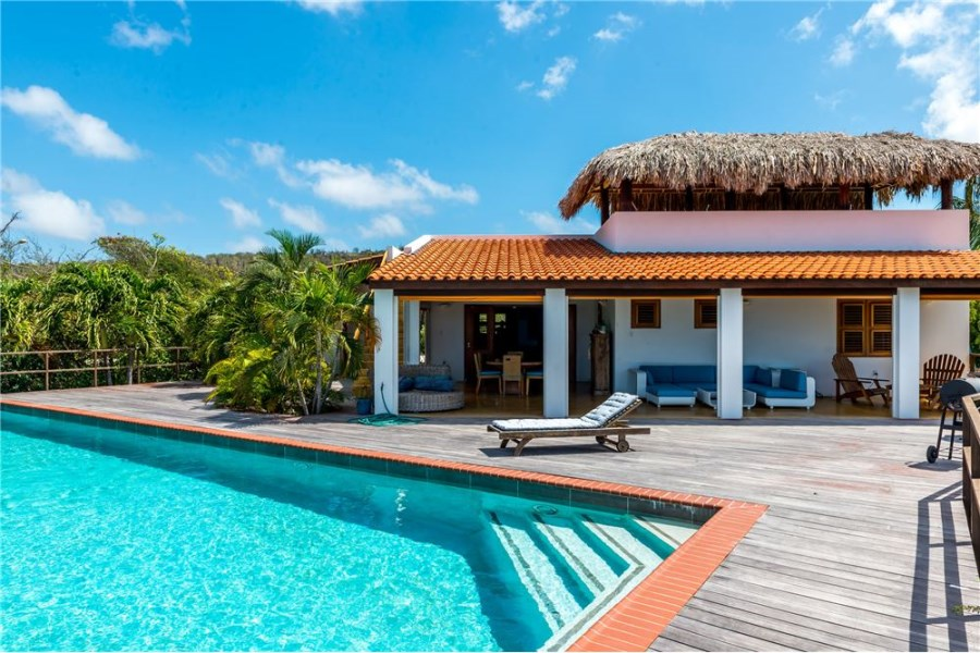 RE/MAX real estate, Bonaire, Sabadeco, Sabadeco Shores rental month to month basis