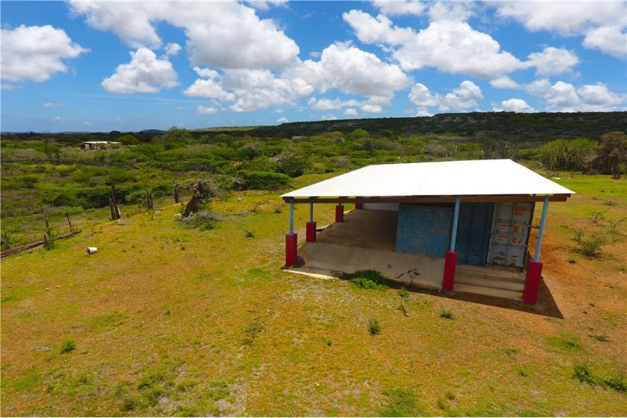 RE/MAX real estate, Bonaire, Kunuku Area, Large Parcel with Ocean views