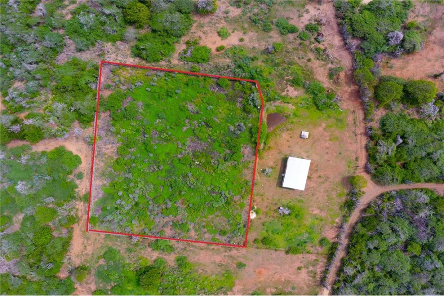 RE/MAX real estate, Bonaire, Kunuku Area, Large Kunuku Lot