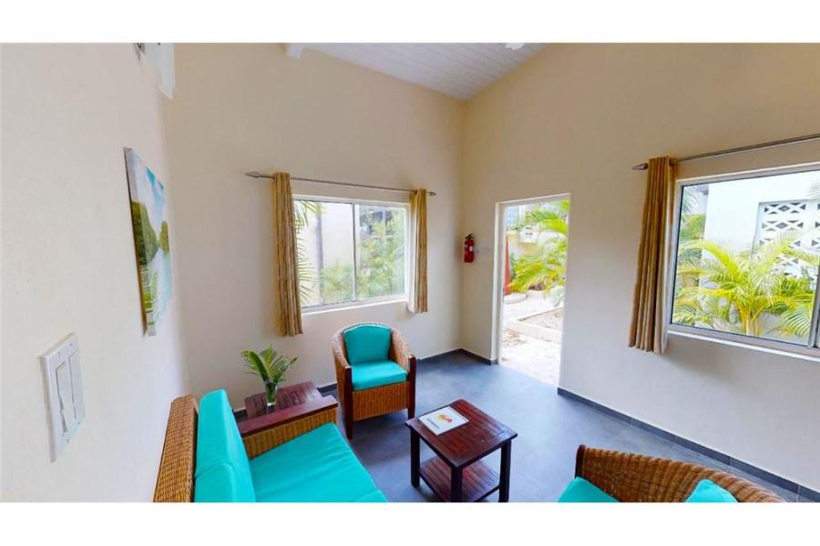 RE/MAX real estate, Bonaire, Santa Barbara, Cottage 205