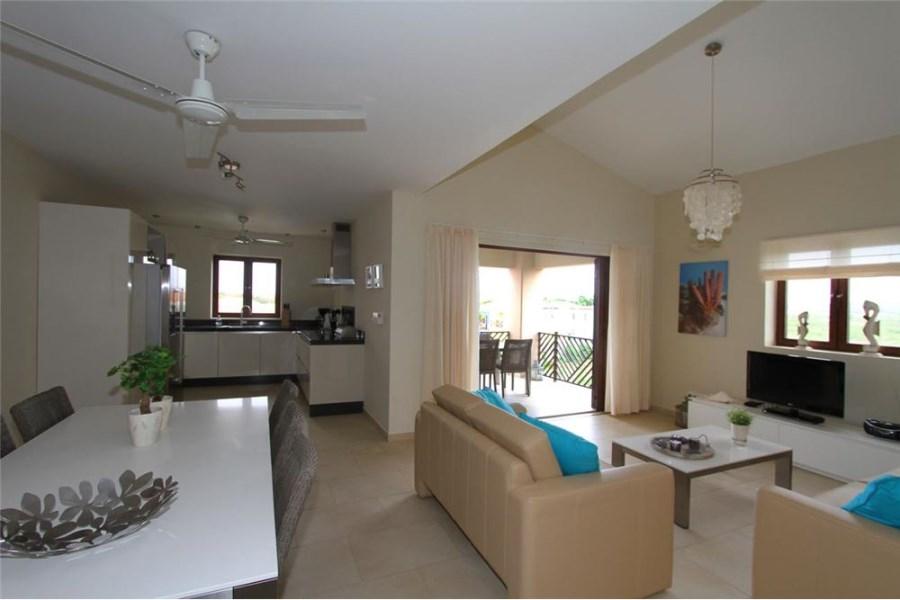 RE/MAX real estate, Bonaire, Hato, Appartement met 2 slaapkamers, 2 badkamers BonBida