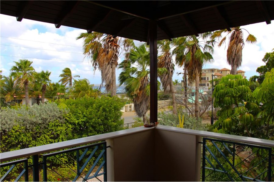 RE/MAX real estate, Bonaire, Belnem, Windsock Apartment 6