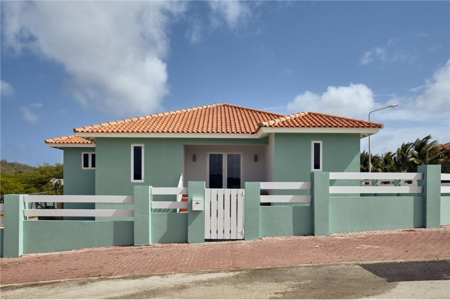 RE/MAX real estate, Bonaire, Bona Bista, A unique opportunity in Bona Bista