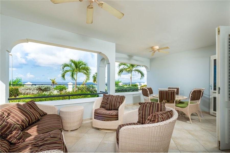 RE/MAX real estate, Bonaire, Kralendijk, The Perfect Location for your Island Getaway