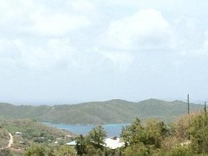 RE/MAX real estate, US Virgin Islands, Coral Bay, Large Parcel 1-29 Carolina, Coral Bay (MLS#17-246)