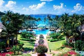 RE/MAX real estate, US Virgin Islands, Chocolate Hole, Price Change  Fractional Timeshare  Chocolate Hole