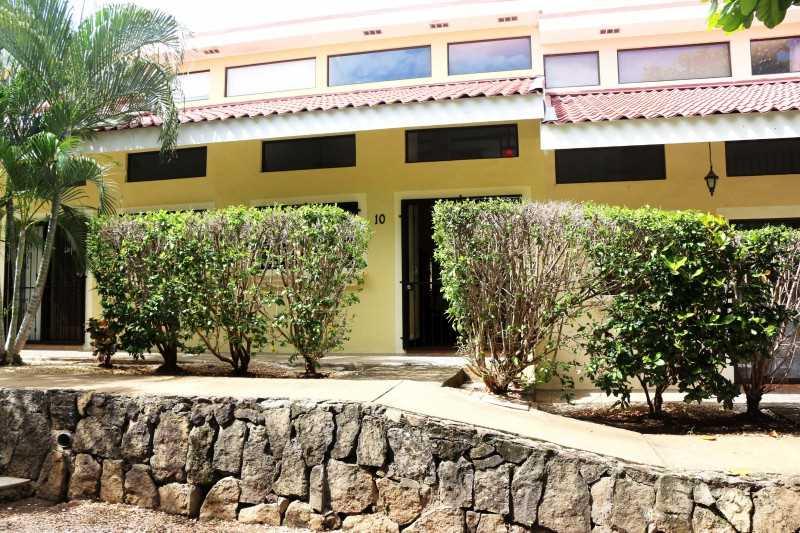 Remax real estate, Costa Rica, Playa del Coco, Sea Bird #10