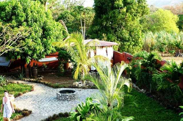 Remax real estate, Costa Rica, Playa del Coco, Casa de Bienestar