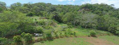 Remax real estate, Costa Rica, Matapalo, Lomas Del Mar PG-1 Development lots