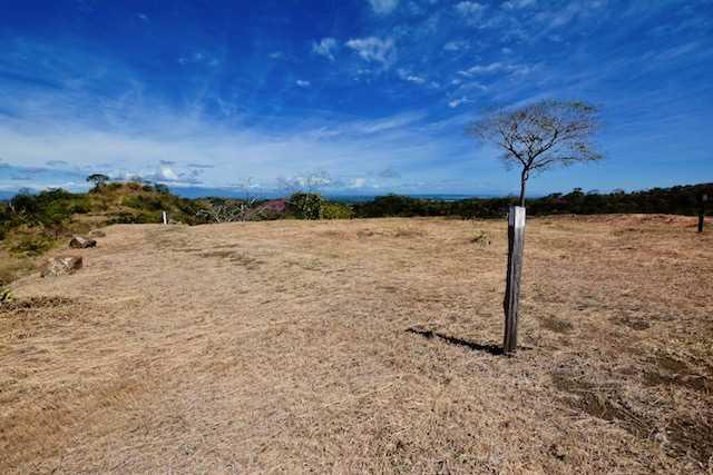 Remax real estate, Costa Rica, Playa del Coco, Ranchitos Ridge 12, Ladera del Mar