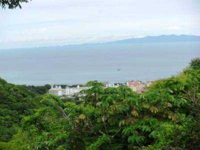 Remax real estate, Costa Rica, Playa Matapalo, Ocean View Lot 213 Lomas Del Mar