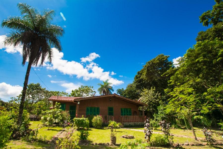 Remax real estate, Costa Rica, La Cruz, Finca Las Margaritas